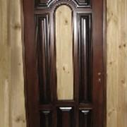 Двери из сосны, купить Двери из сосны, купить двери из сосны от производителя. фото