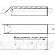 Зажимы заземляющие ЗПС-170-3, ЗПС-220-3, ЗПС-230-3, ЗПС-260-3, ЗПС-300-3, ЗПС-340-3, ЗПС-420-3 фото