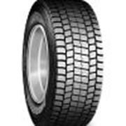 Грузовые шины Bridgestone M729 фото