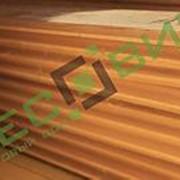 Вагонка осина Э 15х96х2,5 фото