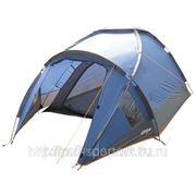 Прокат палатки don 3 фото