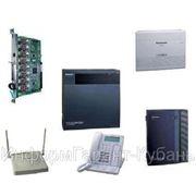 Монтаж, установка и обслуживание локальных сетей, СКС, серверов, АТС фото