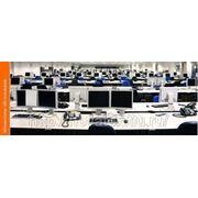 Абонентское обслуживание компьютеров организаций смоленск фото