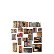 Мебель из Китая 40' фото
