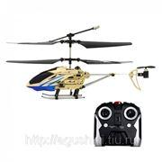 Вертолёт с гироскопом GYRO-111 фото