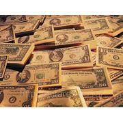Финансовые консультации для физических и юридических лиц фото