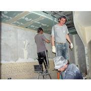 Подсобные работы в Казани фото