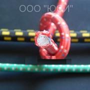 Шнур-резинка эспандерная 24-х прядная фото