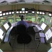 Системы управления промышленным оборудованием фото