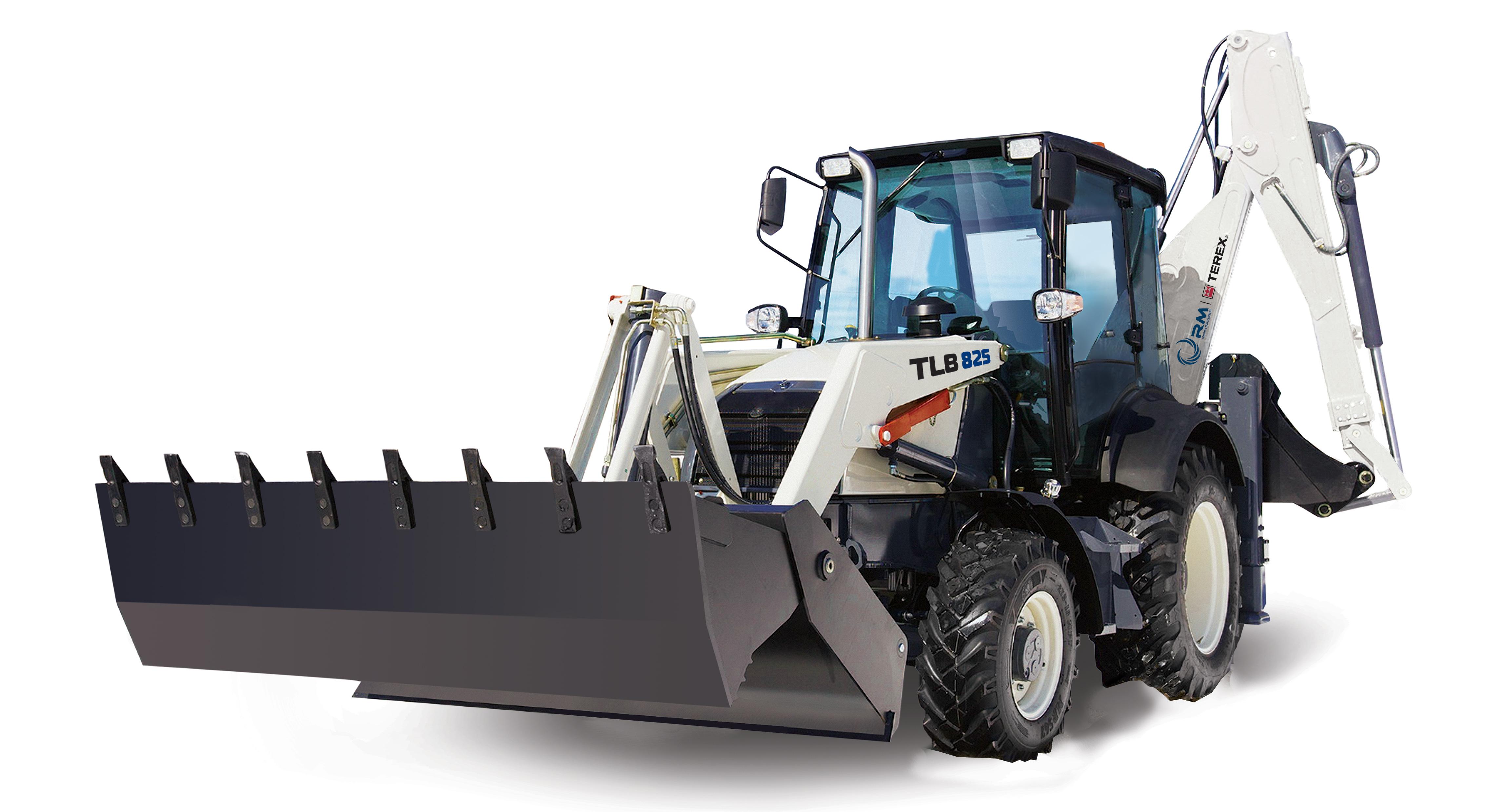 Продажа б/у тракторов в Иваново