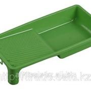 Ванночка Stayer малярная пластмассовая, 120х200мм Код: 0605-20-12 фото