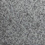 Гранит Сорт Серый крупнозернистый (Китай) фото