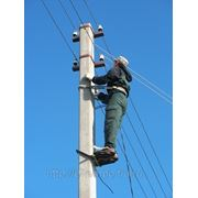 Привлечение квалифицированной рабочей силы для энергетической отраси фото