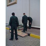 Лизинг персонала рабочих специальностей фото