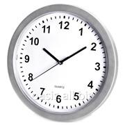 Часы настенные Хранитель времени фото