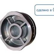 Клапаны обратные из нержавеющей стали ГРАНЛОК® серии CVS40 (АДЛ Продакшн, Россия) DN 15–300 мм, PN 4,0 МПа