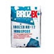 Смесь Brozex КС-12 универсал фото