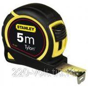 Рулетка Stanley Tylon 0-30-697 фото