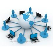 Выездной системный администратор. Настройка серверов, 1С, терминалов, тонких клиентов и пр. фото