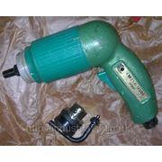 Сверлильная машина СМ 21-6-12000 фото