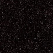 Гранит Absolute Black (Индия) (Высокодекоративные камни) фото