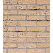 Кирпич облицовочный CRH (Голландия), Limburgs Bont фото