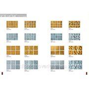 Мозаика для басcейнов. фото