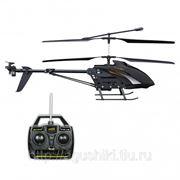 Вертолёт с гироскопом GYRO-Vizor M