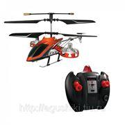 Вертолёт с гироскопом GYRO 4х4 (3 цвета) фото