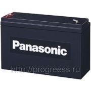 Panasonic LX-XB 12/120 фото