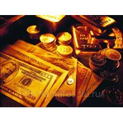 Подготовка финансовых документов для получения кредитов банков или лизинга фото