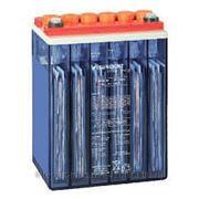 Аккумуляторная батарея Sunlight 12V 1 OPzS 50 фото
