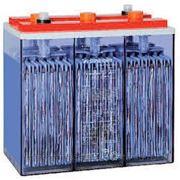 Аккумуляторная батарея Sunlight 6V 6 OPzS 300 фото