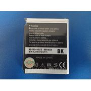 (АКБ) ПРОНТО Samsung U700 (AB553443CE) фото