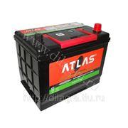 Аккумуляторная батарея Atlas 65Ah фото