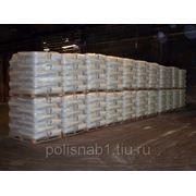 Native potato starch; Drillamyl, WP; WALLPAPER FLAKE PREMIUM;NOVINEXX CS 14S; DRILLAMYL , WP;