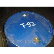Флотореагент Т-92 фото