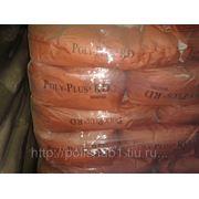 Полимер Poly Plus RD фото