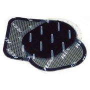Накладки для миостимулятора Слендертон Slendertone (3 шт.) гелевые фото