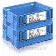 Контейнеры VDA-R-KLT 3215 KLT 4329 KLT 6429 для автомобильной промышленности фото