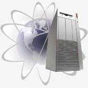 Размещения файлов сайта на сервере фото