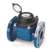 WPH-N-K-2000, до 40°C, Ду 50, 200 мм, Qn 15 фото