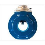 Ирригационный водосчетчик WI-N ДУ 150 фото