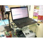 Автоматизация бутика / 1 рабочее место фото
