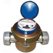 Счетчик воды ОСВХ (ПК Прибор) Ду-40 фото