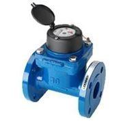 Счетчики для сточных вод WI-N фото