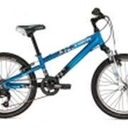 Велосипеды детские MT 60 Boy фото
