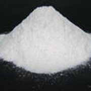 Нипагин (метилпарабен) фото