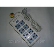 GSM жучок в тройнике фото