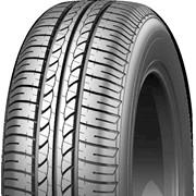 Покрышки и шины R13, 185/70 R14 Bridgestone B250